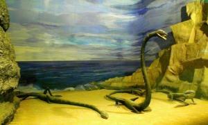 Ricostruzione_dell'antico_mare_di_Besano