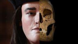 _81187594_skullfacecompbig